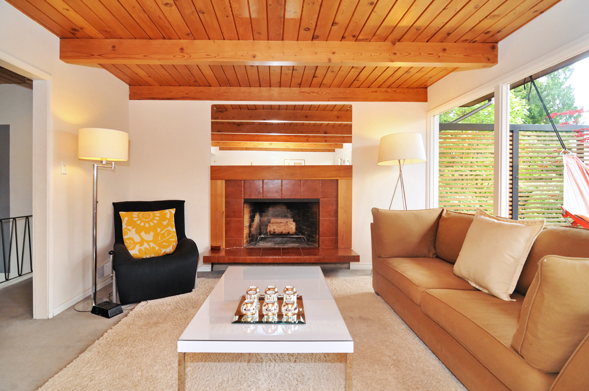 Image for 739 Crystal Court